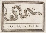 Join or Die