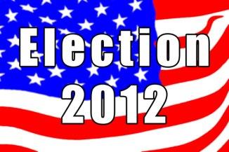 us-election-2012