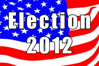 us-election-2012