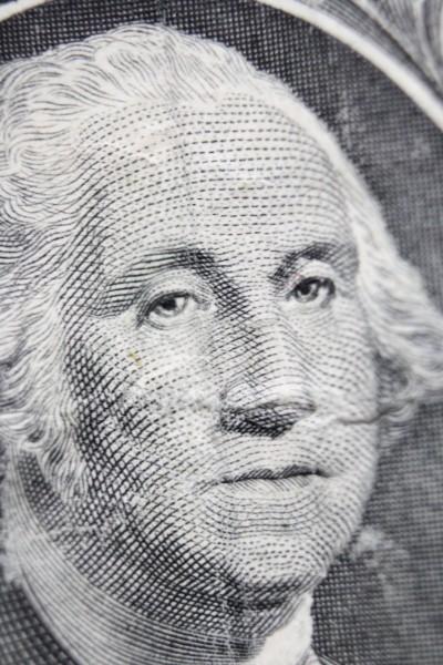 Washington.Dollar