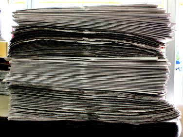 StackOfNewspapers