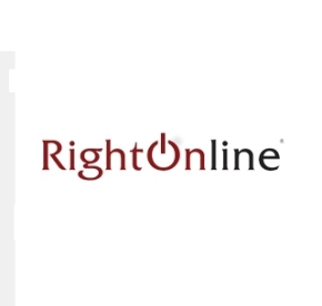 On to Washington with Right Online and#RO15