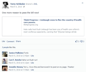 H-C Limbaugh TerryS