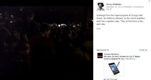 TerryS Occupy NY