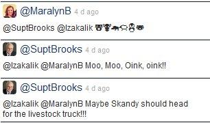 Brooks5