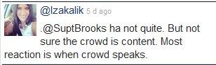 Brooks6