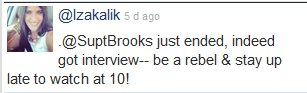 Brooks7