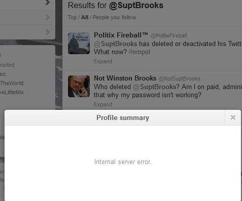 SuptBrooks2