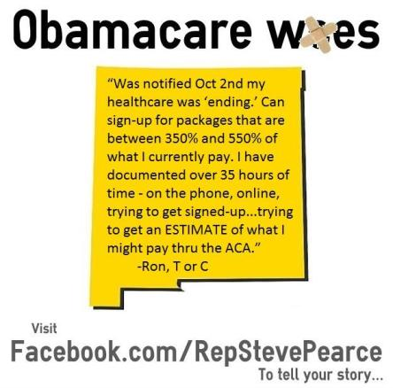 Obamacare Woes2