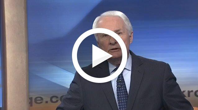 Bregman video