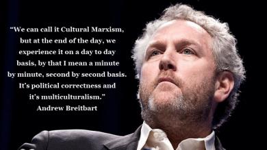Andrew Breitbart Quote2