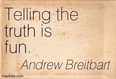 Andrew Breitbart Quote3
