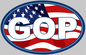 Part 2– Your vote is important: VoteRepublican!