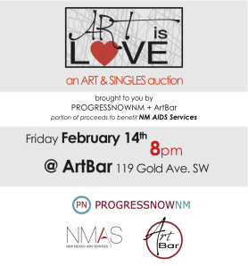 ProgressNow-ValentinesDay