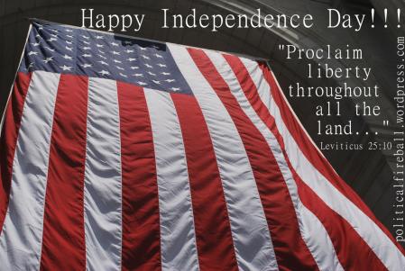 IndependenceDay2014