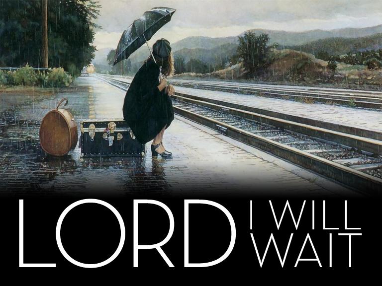 Isaiah 40-3
