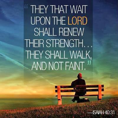 Isaiah 40-4
