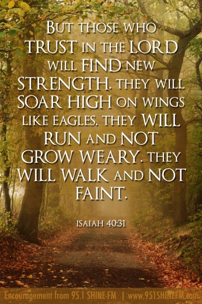 Isaiah 40-5