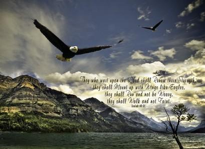 Isaiah40-2
