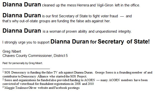 NM Needs Dianna Duran2