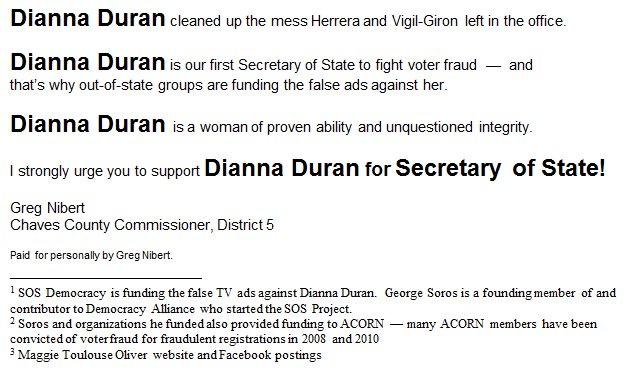NM Needs Dianna Duran2