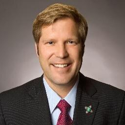 Tim Keller - Pic