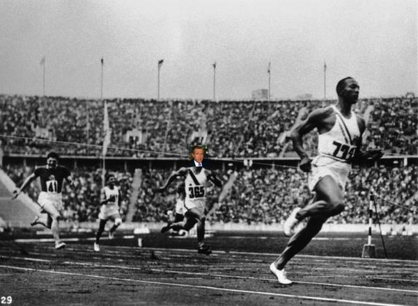 BW-Olympics