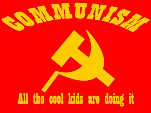 communism---kool-kids