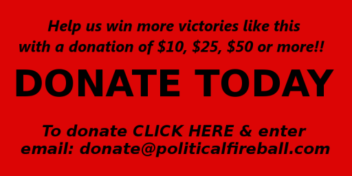 DonateForThisVictory