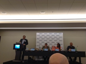 #ROL15: Informing and preparing today'sactivists