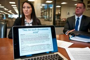 Pro-life investigations aimed at UNM may show lack of bio hazardcompliance