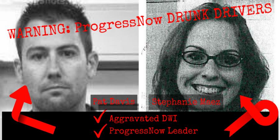 ProgressNow(1).png
